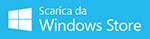 Scarica Guida Tv Ultimate da Windows Store